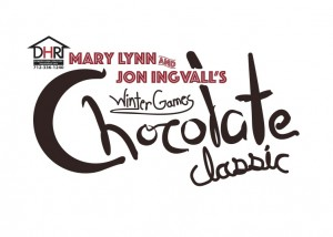 ChocolateClassicLogo1.1