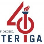 Winter Games 40 Logo Chosen