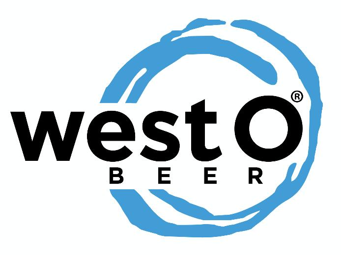 West Okoboji