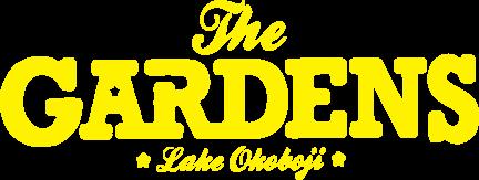 Gardens-Old-Logo-yellow
