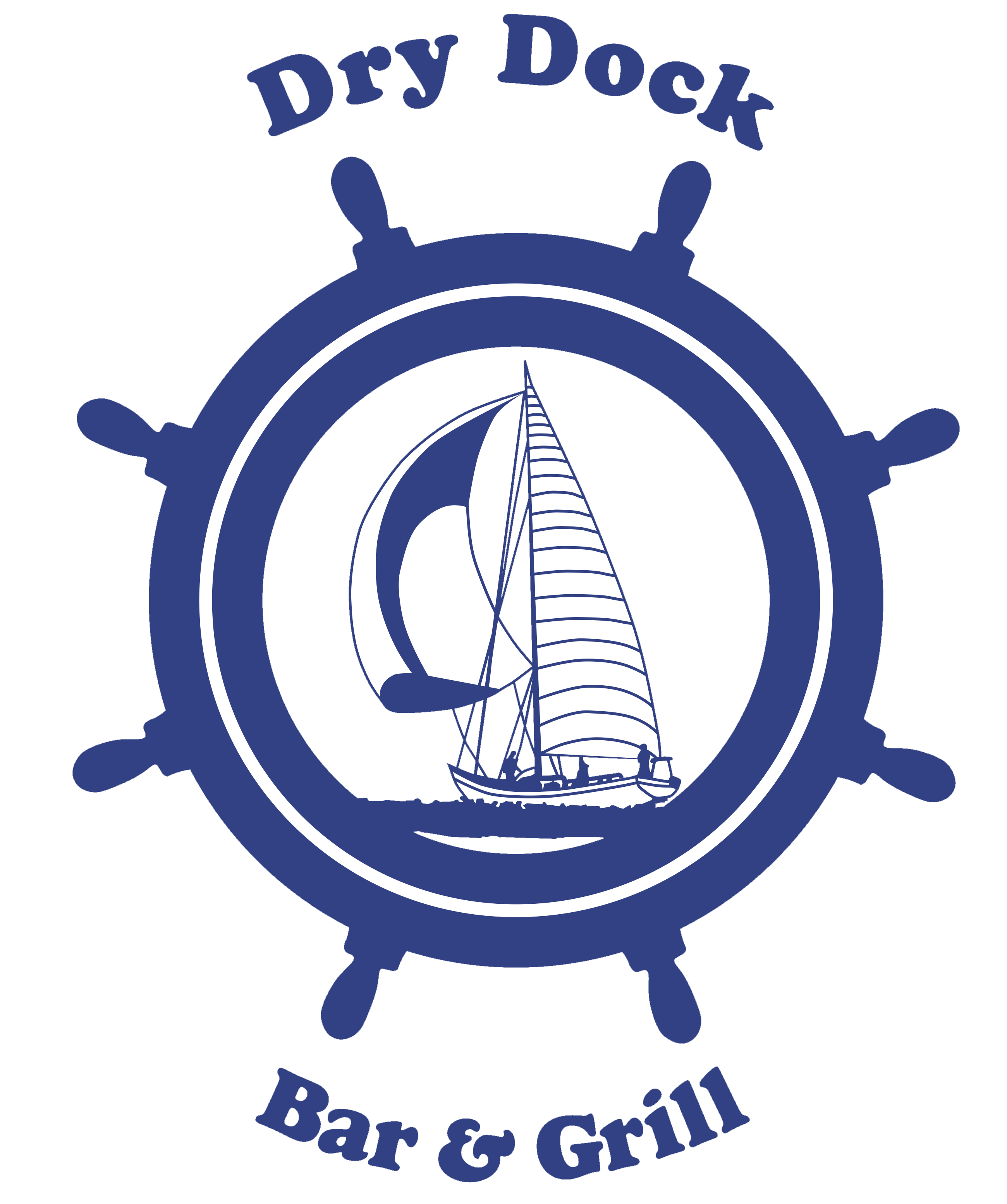 dry-dock-blue-logo