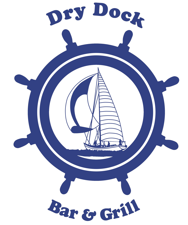 dry-dock-blue-logo
