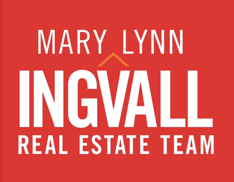 Ingvall Real Estate