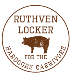 Ruthven Locker