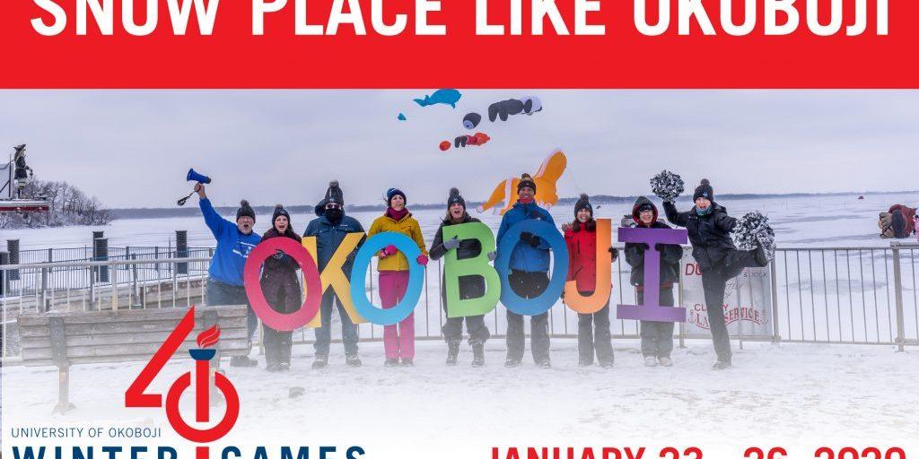 Snow-Place-Like-Okoboji---Cheerleaders