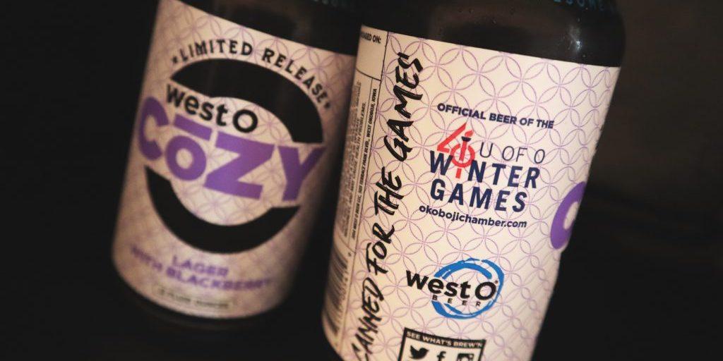 WG-Beer-Intro1