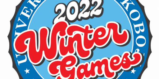 https://www.uofowintergames.com/wp-content/uploads/2021/08/cropped-Winter-Games-2020-Logo-1.png